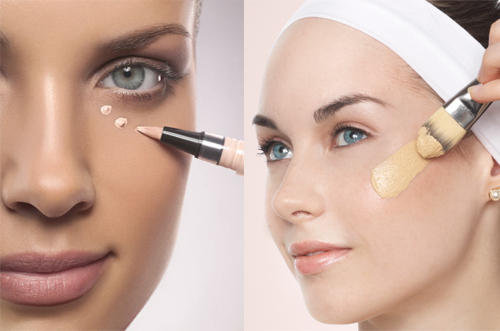 How-to-give-your-make-up-a-natural-glow-stand-make-up--tips-tricks