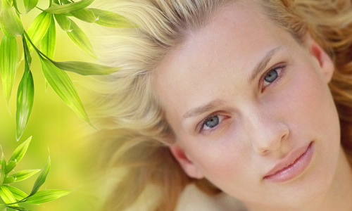 How to maintain your natural beauty