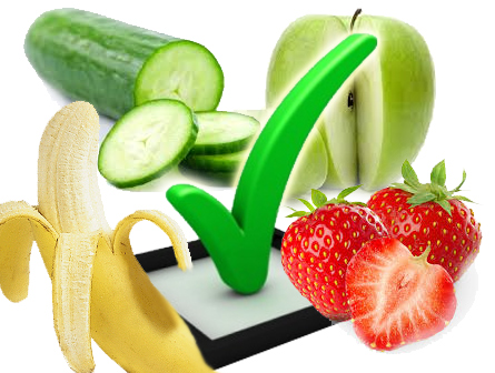Snacks You Can Munch On While Eating Healthy