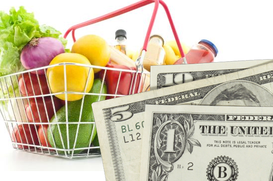 Tips-For-Eating-Healthy-On-A-Budget