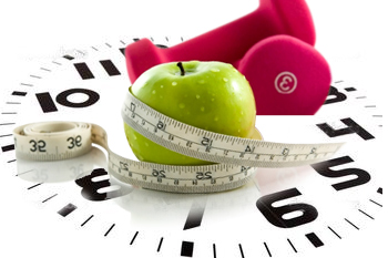 Ways To Potentially Speed Up Your Weight Loss