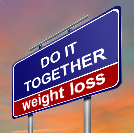 Why A Weight Loss Group Could Be For You