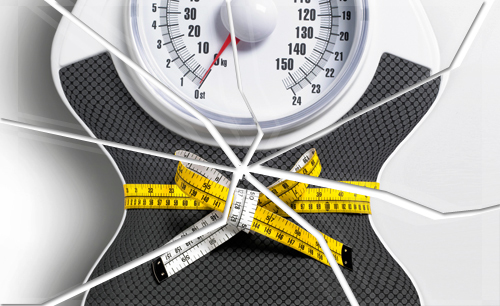 Four Weight Loss Theories That Are False