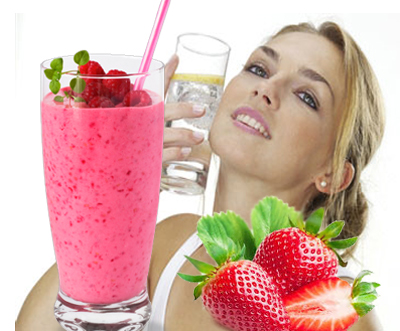 Healthy-Food-Recipes--Delicious-Smoothies