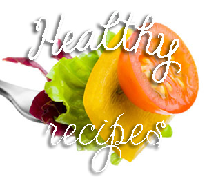 Healthy-recipes-3