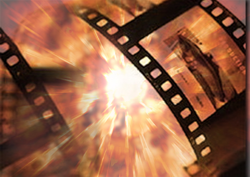 Huge Failures : 4 Movies That Bombed