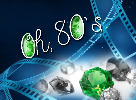 Movies : Forgotten Gems Of The 80's