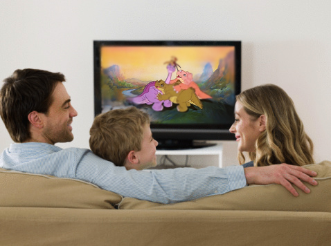 Movies-To-Watch-With-Kids