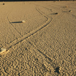 Mysterious-Place-On-Our-Planet-Racetrack-Playa-Death-Valley-California