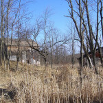 Spookiest-Places-On-Earth-Helltown-Summit-County-Ohio