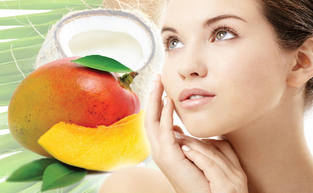 Beauty Tips How to Get Beautiful Skin