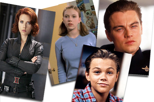 Child-Actors-Who-Became-Even-Better-As-Adults