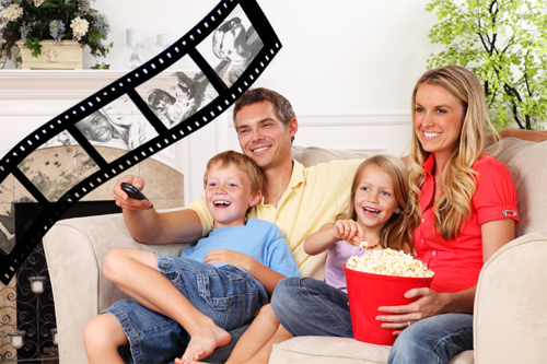 Kids-Movies-That-You-Can-Enjoy-Too