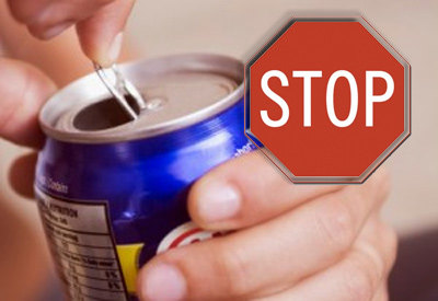 Reason-To-Stop-Drinking-Soda