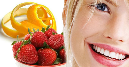 Few-Easy-Methods-to-Get-Whiter-Teeth-Naturally