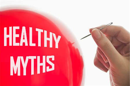 Healthy-Eating-Myths-Busted-Drink-Or-Pill-To-Detox
