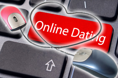 Starting-Online-Dating