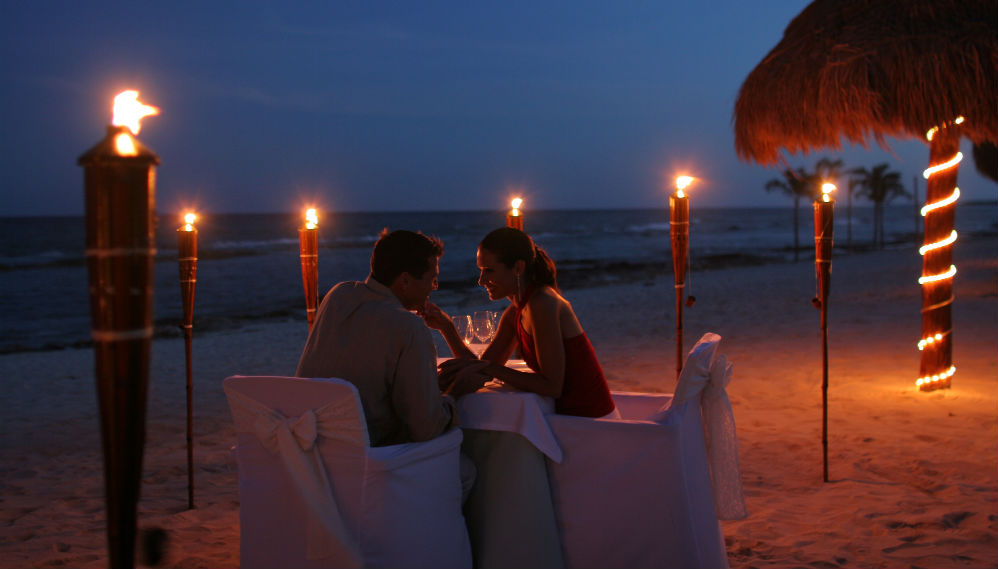 Pick A Place That Will Be Perfect For A Partner