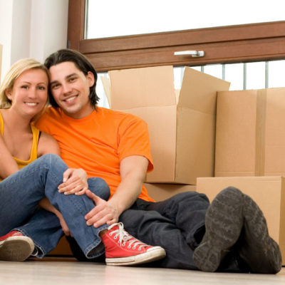 Things To Know About Being A Home Owner