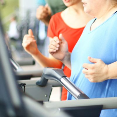 4 Common Weight Loss Mistakes You Are Prone To